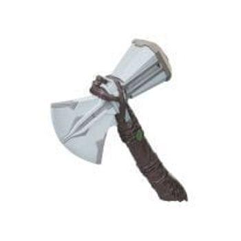Όπλο Thor Avengers Hammer
