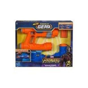 Όπλο Star Lord Avengers Assembler Gear