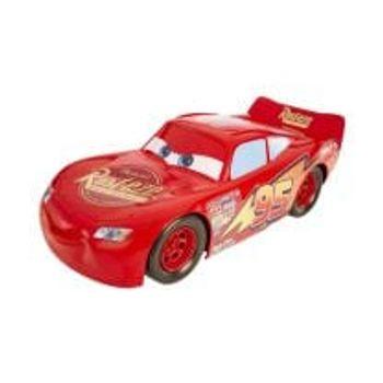 Αυτοκίνητο Cars MacQueen 40cm