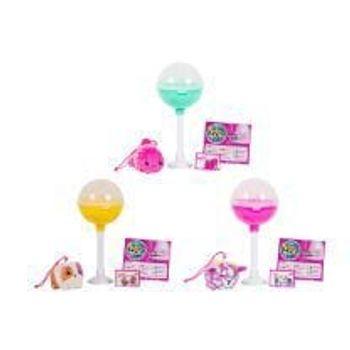 Φιγούρα Μίνι Pikmi Pops Μίνι S1 Single Pack (1 Τεμάχιο)