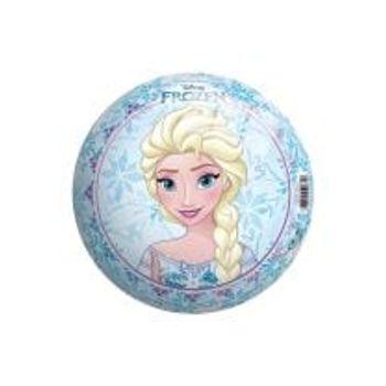 Μπάλα Frozen 23cm John Hellas