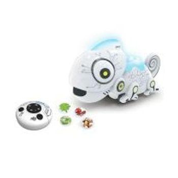 Ρομπότ Robo Chameleon