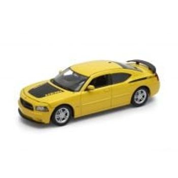 Μινιατούρα Dodge Charger Dayton