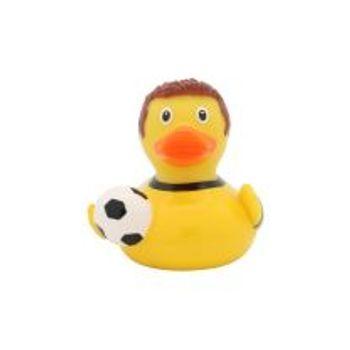 Παπάκι Soccer Player