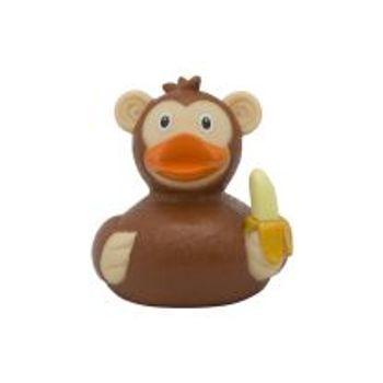 Παπάκι Monkey