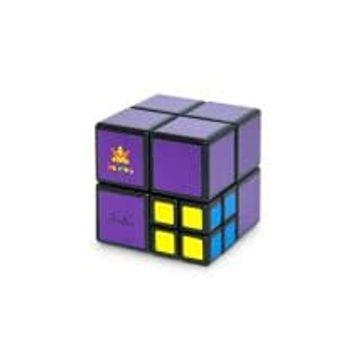 Γρίφος Pocket Cube