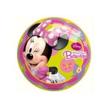 Μπάλα Minnie Mouse 23cm
