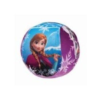 Soft Ball Ψυχρά & Ανάποδα 10cm