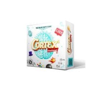 Επιτραπέζιο Cortex² Challenge