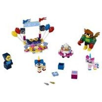 LEGO® Ώρα για Πάρτι