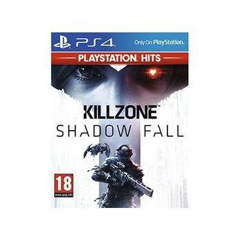Killzone: Shadow Fall PlayStation Hits – PS4 Game