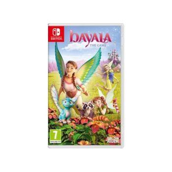 Bayala – Nintendo Switch Game