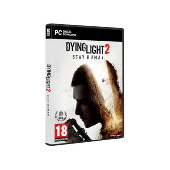 Dying Light 2: Stay Human – PC Game
