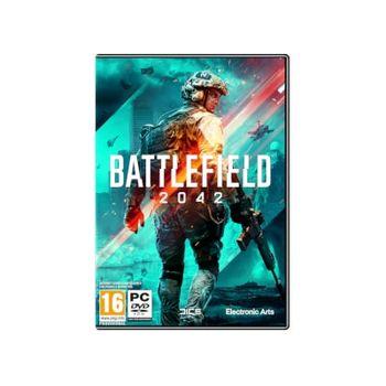 Battlefield 2042 – PC Game