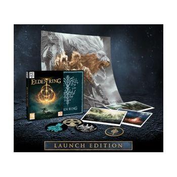 Elden Ring – PC Game