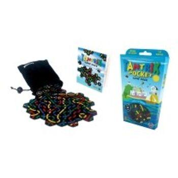 Γρίφος Pocket Game