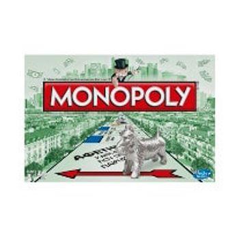 Επιτραπέζιο Monopoly Standard