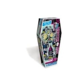 Παζλ Monster High Lagoona Blue Super Color Disney (150 Κομμάτια)