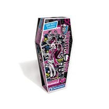 Παζλ Monster High Draculaura Super Color Disney (150 Κομμάτια)