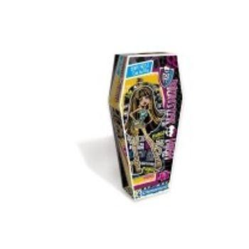 Παζλ Monster High Cleo De Nile Super Color Disney (150 Κομμάτια)