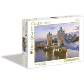 Παζλ Γέφυρα Νέας Υόρκης HQ Collection (1000 Κομμάτια)
