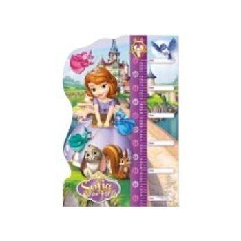 Παζλ Princess Sofia Classics Super Color (30 Κομμάτια)