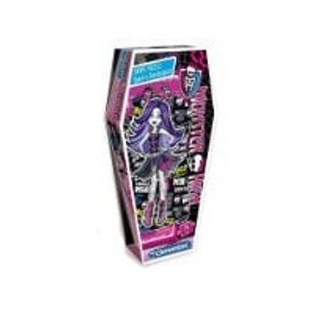 Παζλ Monster High 8 Shape Παζλ (150 Κομμάτια)