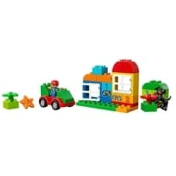 LEGO® All in One Box of Fun