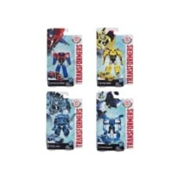 Φιγούρα Transformers Rid Legions (1 Τεμάχιο)