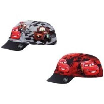 Παιδικό Καπέλο Buff Cars Spark Δύο Όψεων (1 Τεμάχιο)