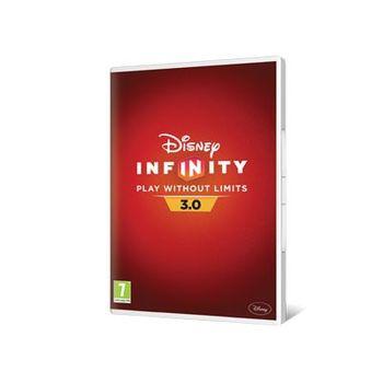 Disney Infinity 3.0 Star Wars Disc – Xbox One Game