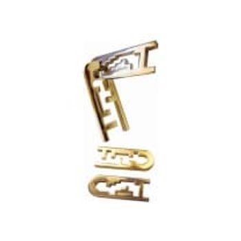 Γρίφος Keyhole Cast