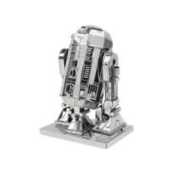 3D Παζλ Star Wars R2-D2 – Fascinations – 2 Φύλλα