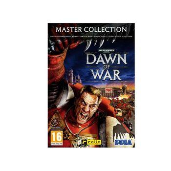 Warhammer 40.000: Dawn of War Master Collection – PC Game