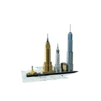LEGO® Νέα Υόρκη
