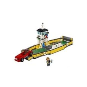 LEGO® Φέρι