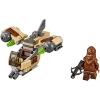 LEGO® Wookie™ Gunship