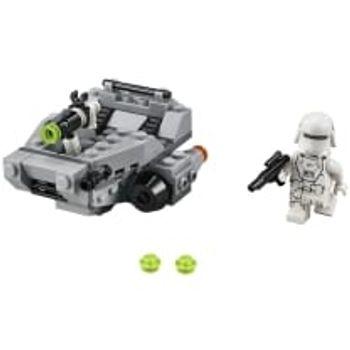 LEGO® First Order Snowspeeder™