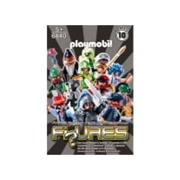 PLAYMOBIL 6840 Φιγούρες Σειρά 10 – Αγόρι (1 φιγούρα)
