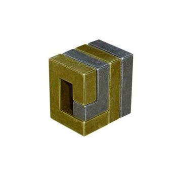 Γρίφος Cast Coil