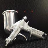 =誠信五金=【含稅】台灣製造W-61 400CC專業級油漆噴槍 噴漆槍 有日製IWATA的水準 重力式2G 口徑1.3