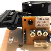 【阿貝破盤好物】 限量含郵特價 KSS-240A 藍光雷射讀取頭 KSS240A SONY DENON專用  盒裝現貨