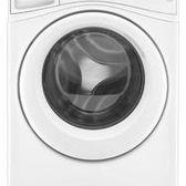 美國 Whirlpool 惠而浦 WFW72HEDW 14公斤 滾筒 洗衣機 $34400