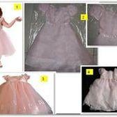 Biscotti公主 禮服裙