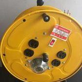 電纜輪座  50米 10A