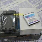 ◤台製配件◢ Sony Ericsson【BST-38】W580 / W-580 高容量防爆電池+座充