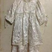 《88元二手衣賣場》Y S L  小禮服洋裝 (胸29)(長61)  W004
