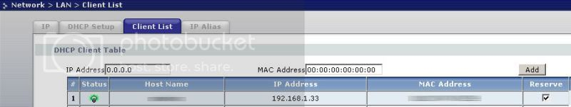 dhcp1