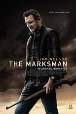 The Marksman (2021) Film Online Subtitrat