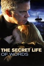 The Secret Life of Words (2005) Film Online Subtitrat